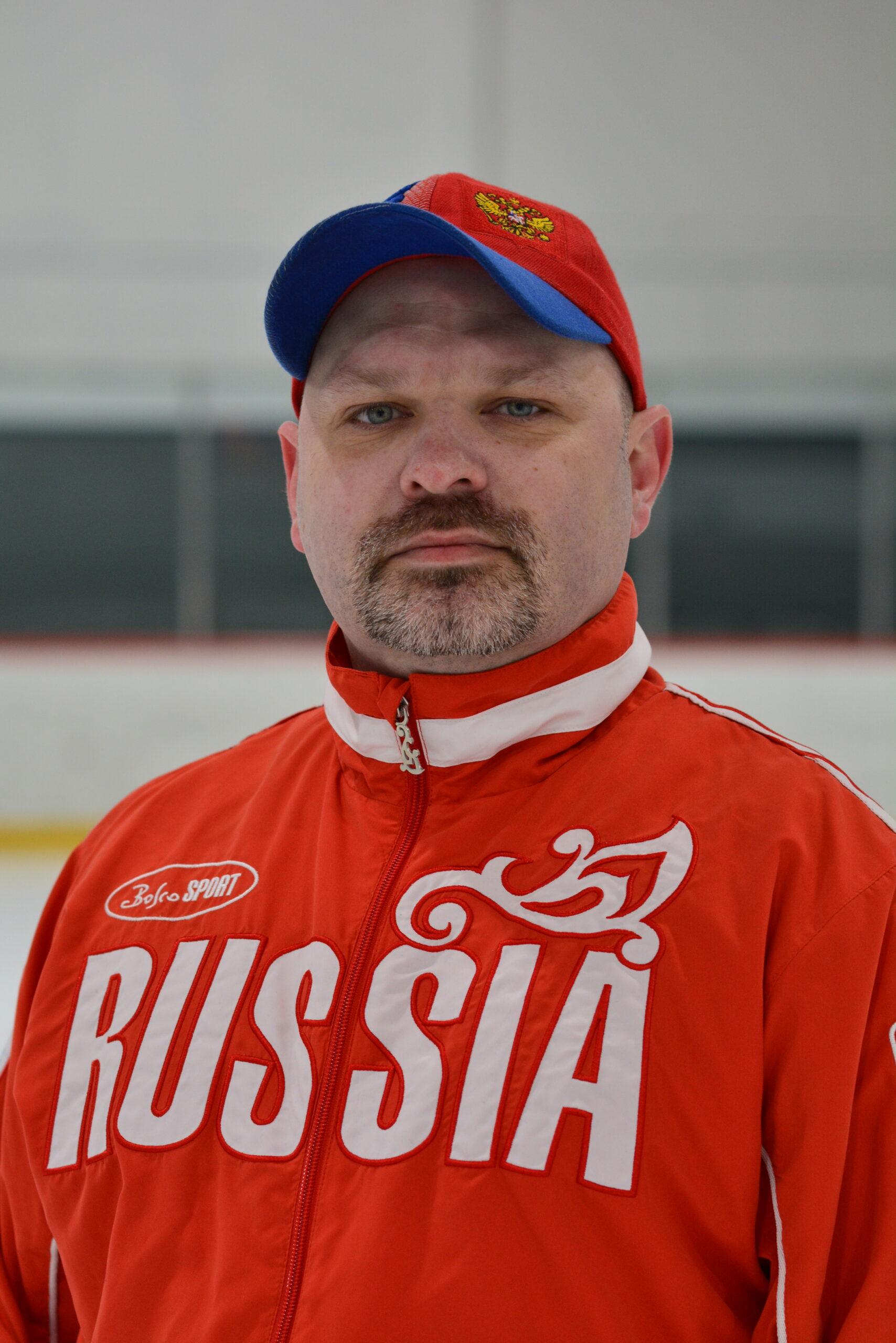 Artssa coach